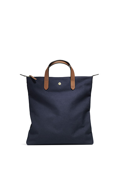 Mismo shopper 1