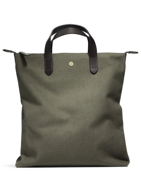 Mismo shopper 2